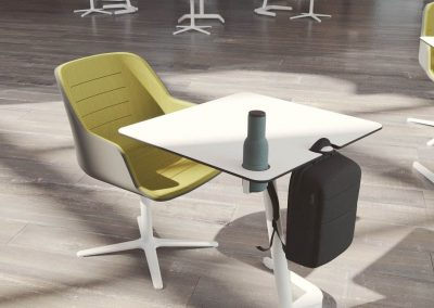 EMO-TABLE